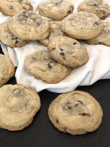Cherry-Chocolate-Chip-Cookies